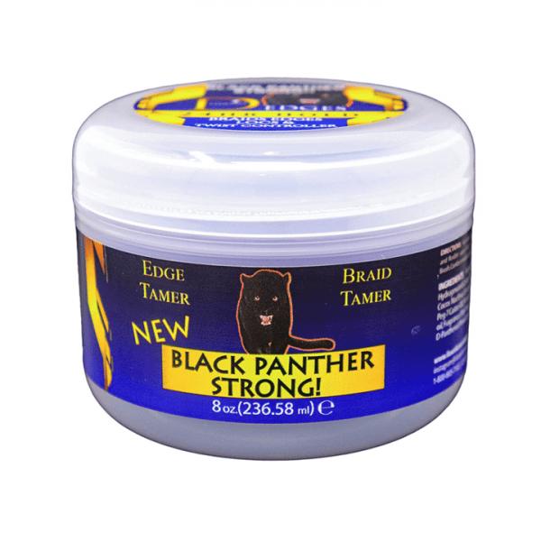 Braid kit Black Panther Strong